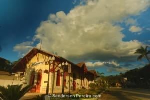 SandersonPereira-9023