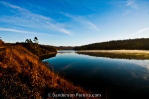 SandersonPereira-9241